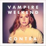 frf0811_vampire-weekend_jk