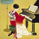 kimonos_cover