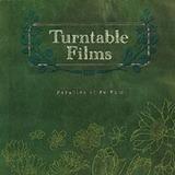 Turntable Films