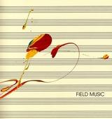 field-music-measure-aa