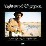 cd-lightspeed-champion