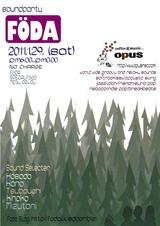 flyer-big2