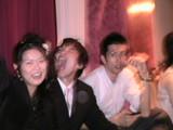 いつものメンバ(笑)2