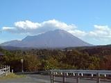 大山パート2