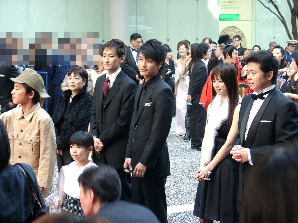 徳山秀典の画像 p1_30