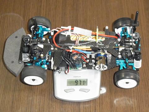 RIMG0804