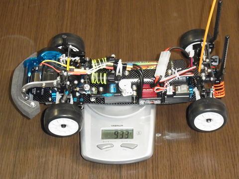 RIMG0805