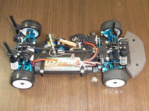 RIMG0830