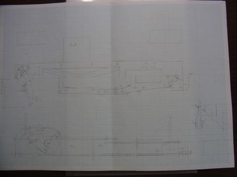 171007ラフ設計図