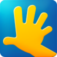android_press_icon_r