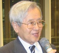 池袋母娘死亡事故 元官僚を「さん」付けで報道する日本メディア