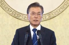 北朝鮮の局長クラスに侮辱された文大統領