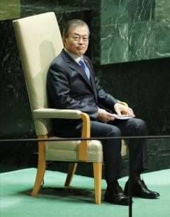 韓国 文在寅「反日やりすぎ」で南北合同チーム頓挫寸前