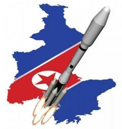欧州シンクタンク、北朝鮮核攻撃標的リスト公表=東京、京都