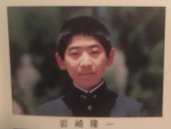 川崎襲撃事件犯人宅に出入りしていた「40代女性」は誰か