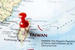 「台湾を国として扱うな」米航空業界、中国から警告受ける―中国メディア