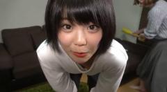 【乳首をポロリ】仮面女子川村虹花が動画配信で乳首をポロリ?【動画あり】