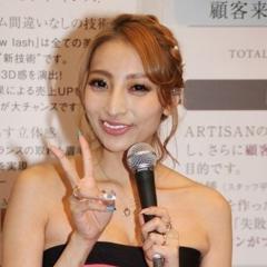加藤紗里が離婚生報告「お金のない男、興味ない」「結婚詐欺じゃない!?」