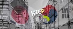 輸出・投資不振の韓国経済、日本の輸出規制が新たなリスクに