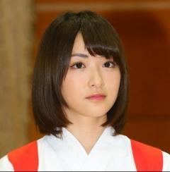 生駒里奈 乃木坂46からの卒業を発表