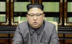 北「自分の問題で忙しい南朝鮮、米との交渉に口出しするな」