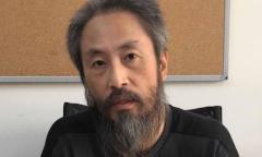 安田純平さんの「傷一つない顔」と「歩行障害なし」に疑問の声