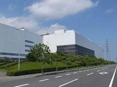 世界の亀山で外国人労働者が3000人がクビ「NHKにダマされた」