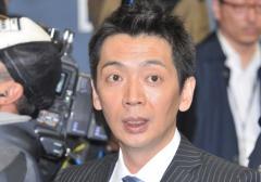 ク・ハラ死去、宮根誠司がリベンジポルノ「再生に期待」発言…放送事故に該当か