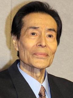 加藤剛さん死去 80歳 時代劇「大岡越前」など出演