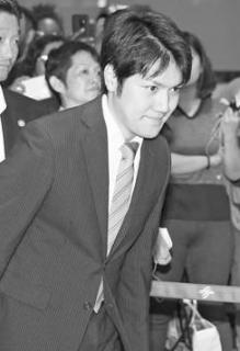 """眞子さま焦がれる小室圭さん""""電撃帰国""""紀子さまナーバスに"""