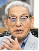「毎年賞金75億ウォン、ノーベル賞超える科学賞作る」韓国