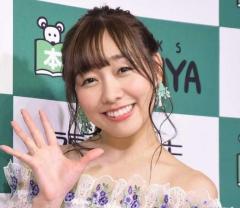 NGT交際報道 SKE須田「ファンを平等に愛せないアイドルは失格」