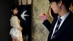 柏木由紀 主演ドラマ「パンツはストイックに」のお色気シーンにネット上歓喜