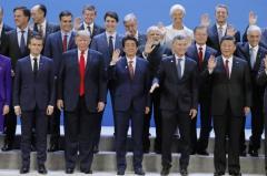 韓国が6月の首脳会談を打診 譲歩なしと日本側は否定的