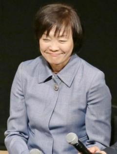 安倍昭恵さん「籠池夫妻に何があったのか聞いてみたい」