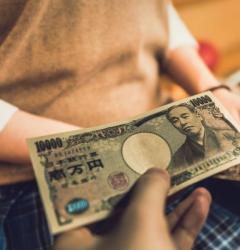 【パパ活】現金4万円恐喝容疑 16歳の女子高校生逮捕