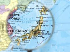 日本海・東海併記問題「韓国と協議しなければ日本海は抜く」IHO