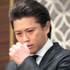 【復活】歌舞伎町の大手ホストクラブ、山口達也に働いてほしいと打診?