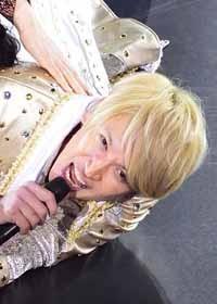 関ジャニ∞大倉忠義 ファンの過剰つきまとい行為告白