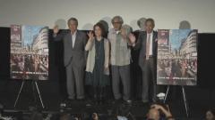 映画「寅さん」22年ぶりに新作公開へ