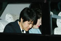 日本人が「小室さんは不適格」と思う理由 バッシング報道の違和感