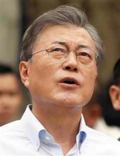 韓国「ファーウェイ取引継続」の愚 トランプ氏に反旗