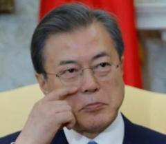 「反日」で韓国を駄目にして日本を助ける「売国」文在寅政権