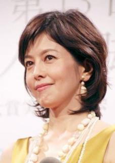 科捜研の女:最終回SPも15%超えで有終の美 沢口靖子「皆さまの声援が聞こえました!」