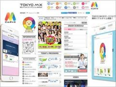 TOKYO MX…業界への忖度なし「はぐれ者テレビマン」の功罪