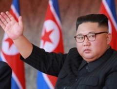 「日本は謝罪と賠償だけしていろ」北朝鮮、首脳会談当日に非難