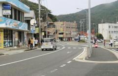 韓国人客半減でも旅行収支黒字は過去最高
