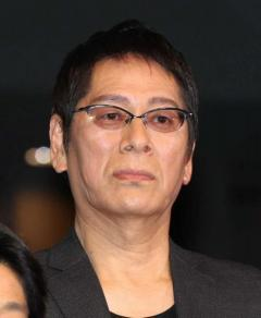 大杉漣さん急死 66歳 急性心不全 名バイプレイヤーとして人気