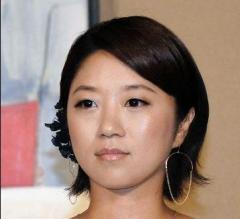 美奈子 ブログで「重大発表」と予告 「家族で話し合って決めた」