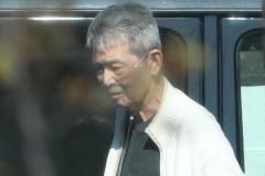 渡哲也 石原軍団解散へ 決断の背景に俳優の高齢化と体調問題
